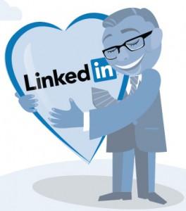 LinkedIn_heart square