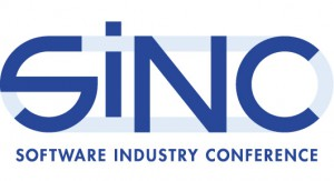 SINC logo
