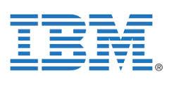 IBM_2