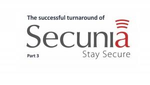 Secunia Post 3