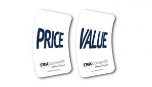 TBK value>price 698*400